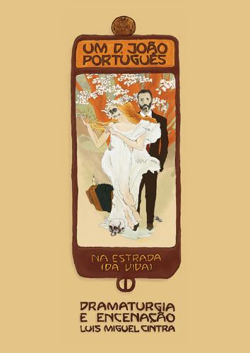 108. Um D. Joao Portugues.jpg