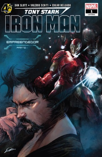 Tony Stark - Iron Man (2018-) 001-000.jpg