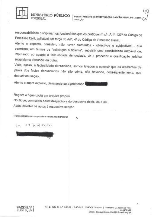 Folha3.jpg