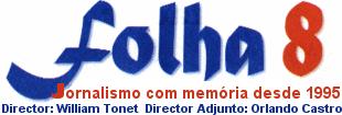folha8-logo-300-3.png