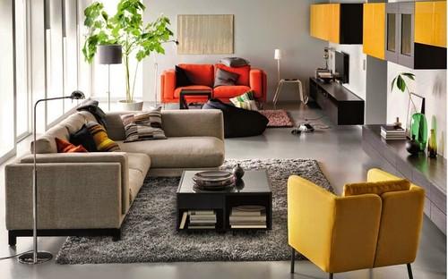 8emponto-sofas-baratos-1.jpg