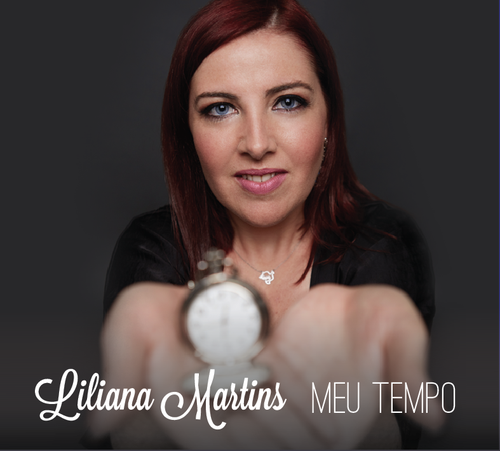 LilianaMartinsCD2.docx.png