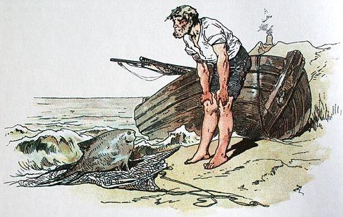 pescador 7.jpg