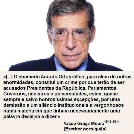 Vasco Graça Moura.jpeg
