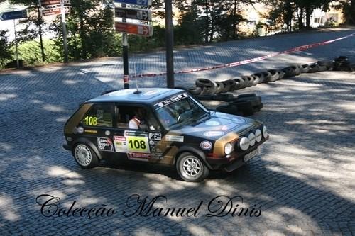 Rally de Portugal Histórico 2016 (130).JPG