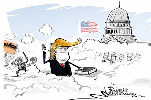 Donald Trump 20Jan2017 ab.jpg