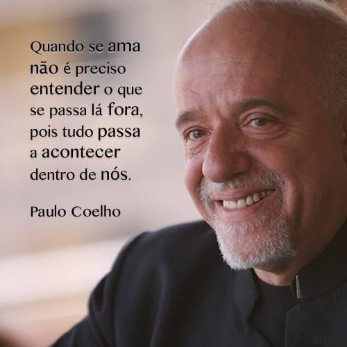 paulocoelho.jpg