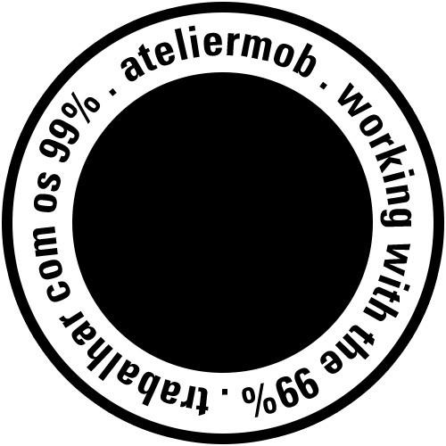 ateliermob + TC99% (black).jpg