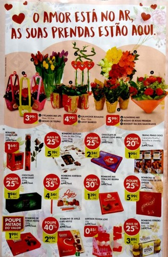 folheto pingo doce 12 a 18 fevereiro_38.jpg