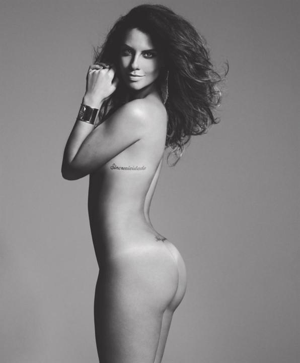 Camila Rodrigues 8 (nua).jpg