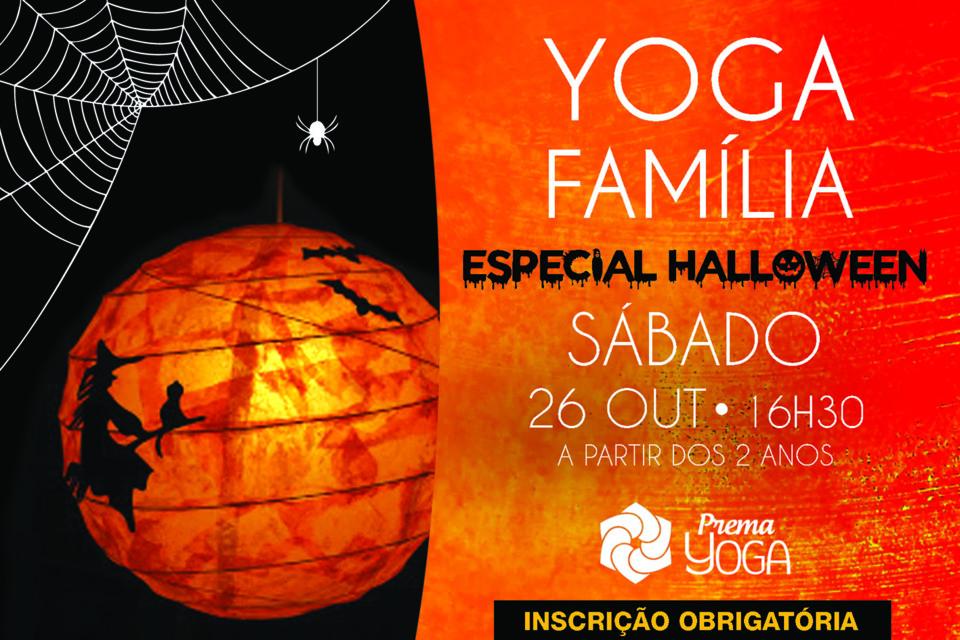 FAMILIA HALLOWEEN 19.jpg