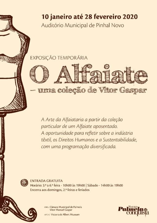 Exposição O Alfaiate.jpg
