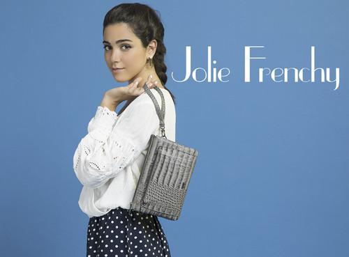Misako-Jolie-Frenchy-2.jpg