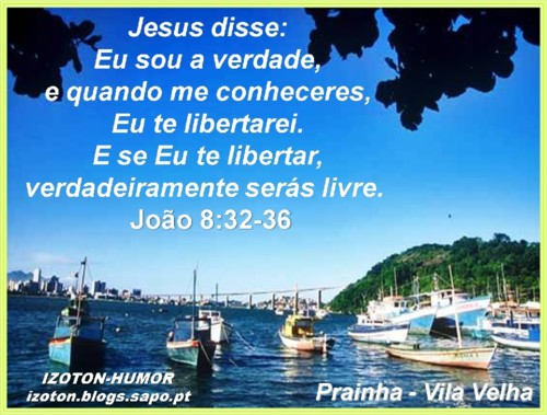 JOÃO - CÉUS.jpg