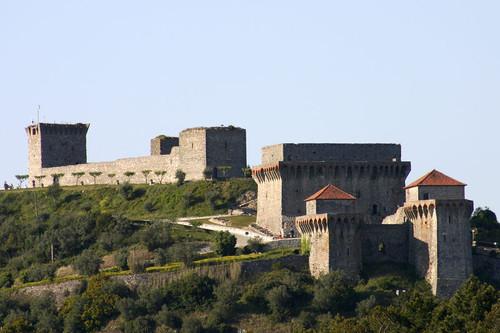 Castelo de Ourém.jpg