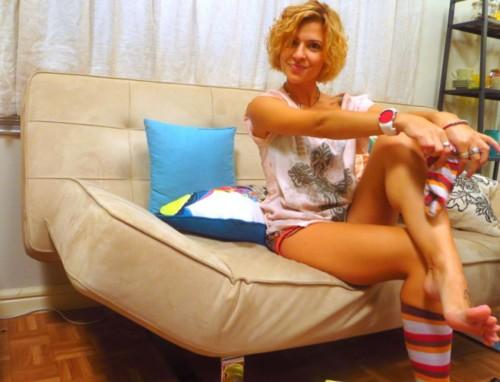 Diana Nicolau (atriz).jpg
