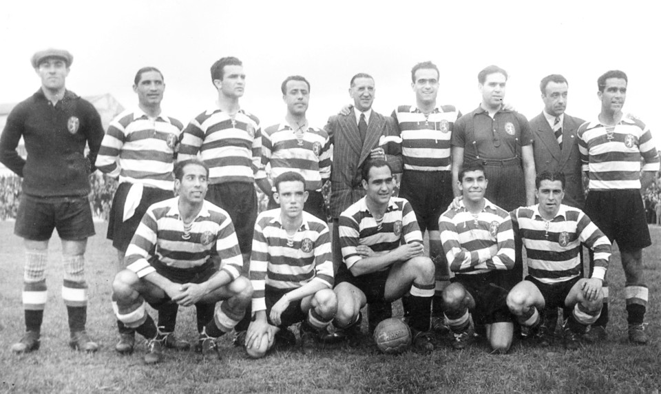 SCP 1946-47 FCP 2 - SCP 4 17ª jornada CN.jpg