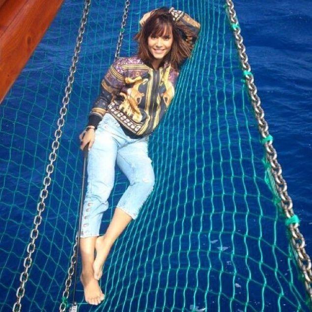 Olívia Ortiz (atriz & apresntadora).jpg