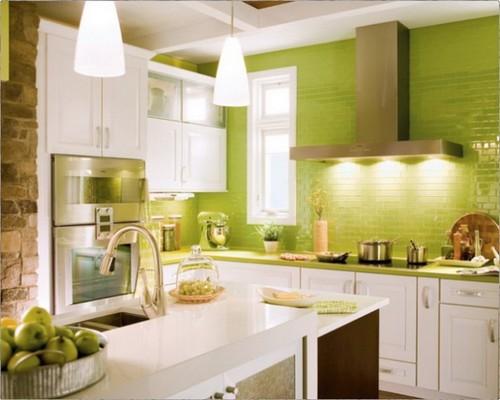 fotos-cozinhas-cor-verde-18.jpg