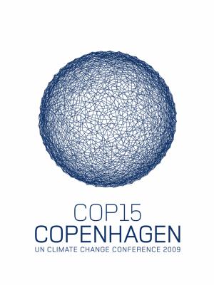 COP2009.png