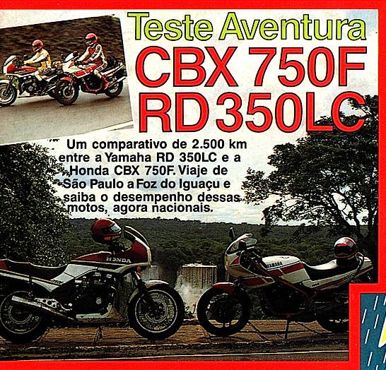 CBX_RD_capa_teaser.jpg