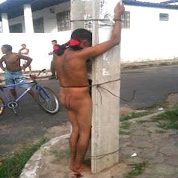 Fotos De Homens Pelados Pau Duro Na Varanda