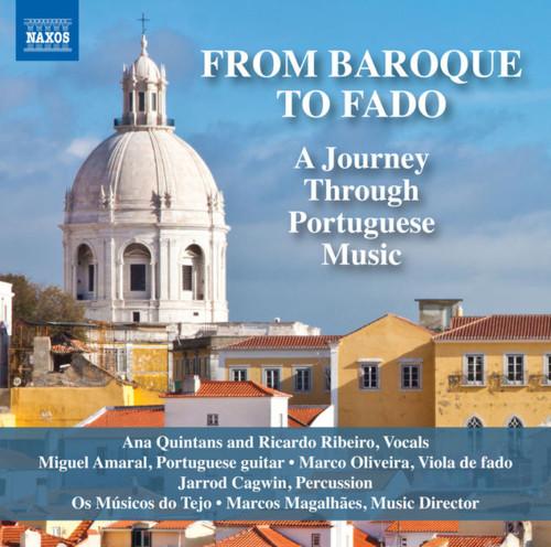 fado-barroco cd.jpg