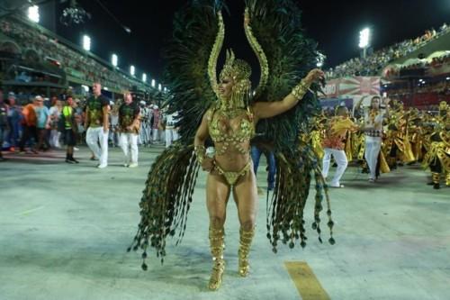 Viviane Araújo 4 (Carnaval Rio 2018).jpg