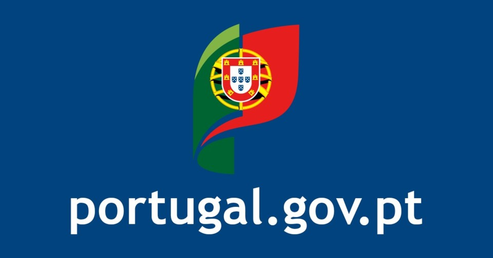 portugal-gov-pt.jpg