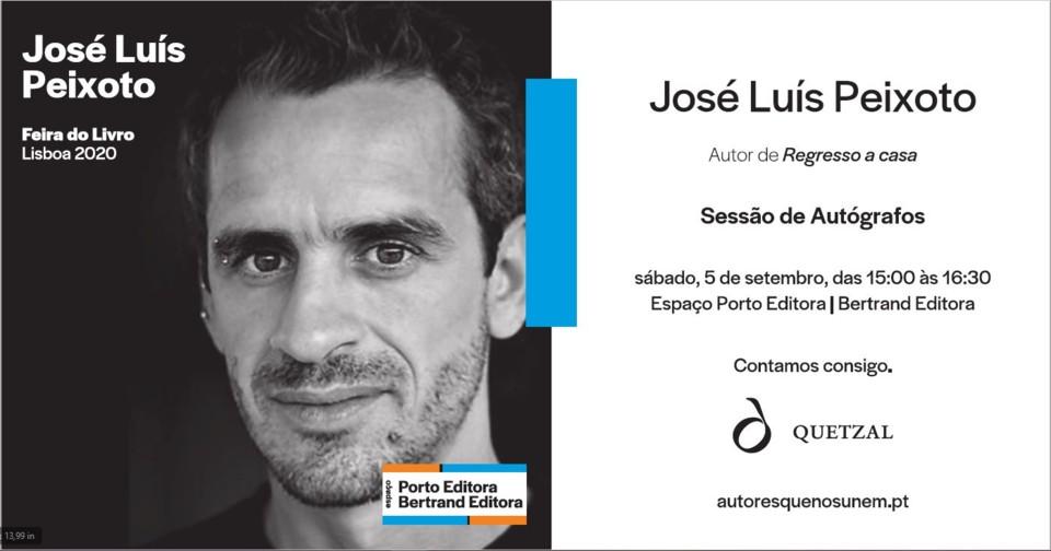 José Luís Peixoto_5 setembro.JPG