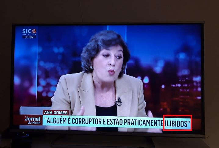 11 - Ilibidos.png