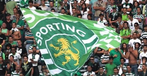 adeptos_sporting.jpg
