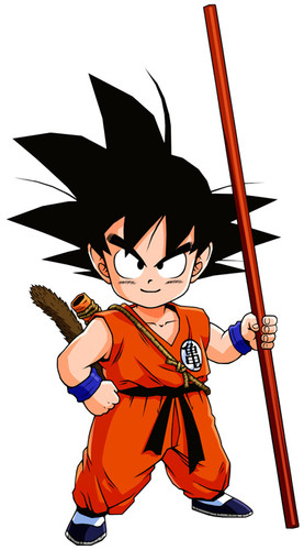 son-goku-as-a-child.jpg