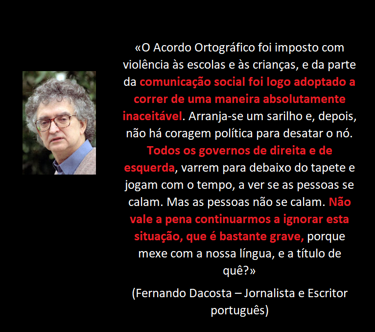 Fernando Dacosta.png