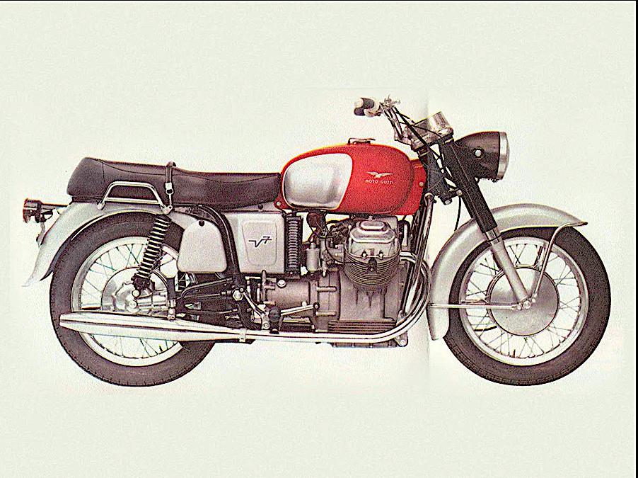 guzzi_V7_1965.jpg