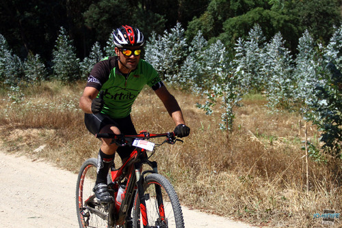 BTT Coimbra XCM 2012 Montemor (235) BTTribo
