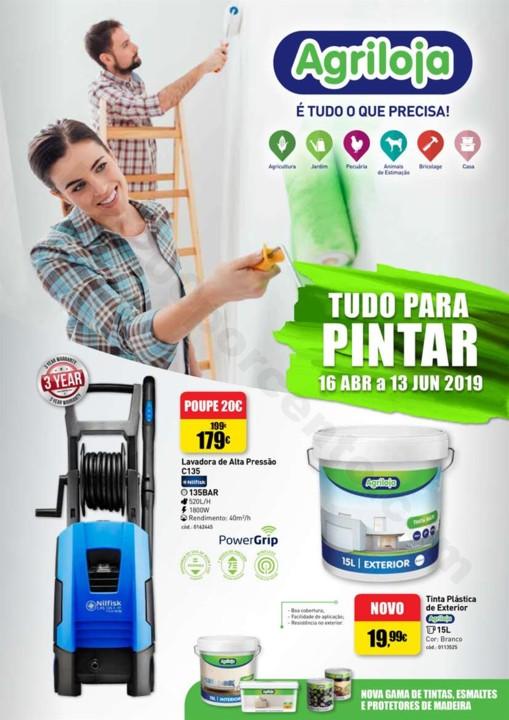 PT_Pintura_WEB_000