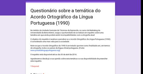 QUESTIONÁRIO.png