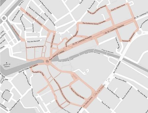 mapa descontos na rua.jpg