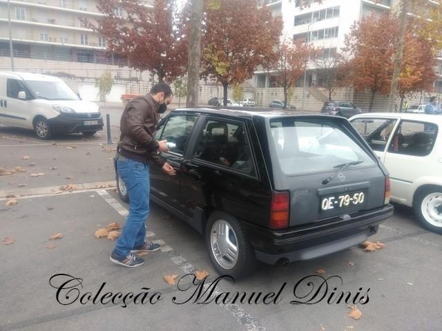 2020 Novembro  Além Corgo Vila Real (97).jpg