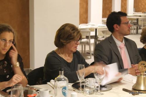 19 03 09 - 40º Anivº - Visita Barcelos 4.JPG