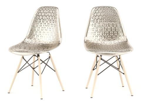 john-briscella-3D-printed-chairs-designboom-05.jpg