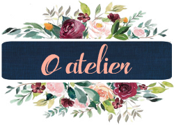 O atelier.png