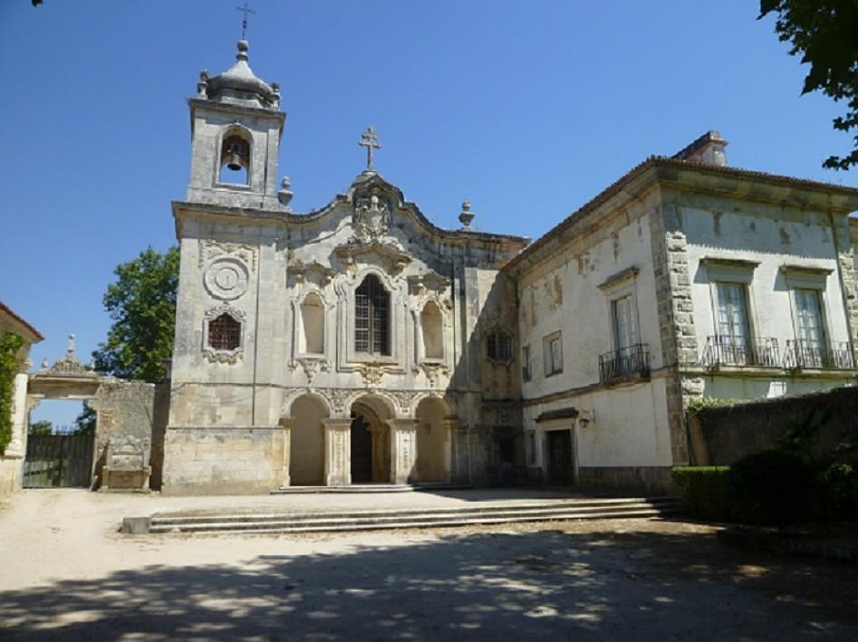 mosteiro-sao-marcos-1.jpg