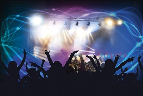 live-concert-388160.jpg