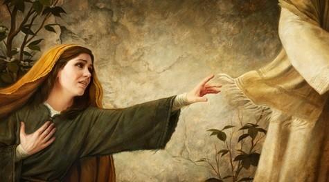A mulher que tocou em Jesus - 18082016.jpg