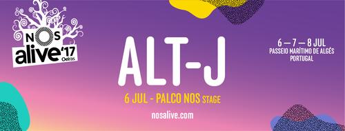 alt-j nos alive.png