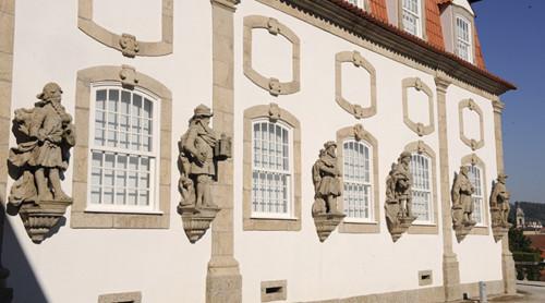 palácio vila flotr.jpg