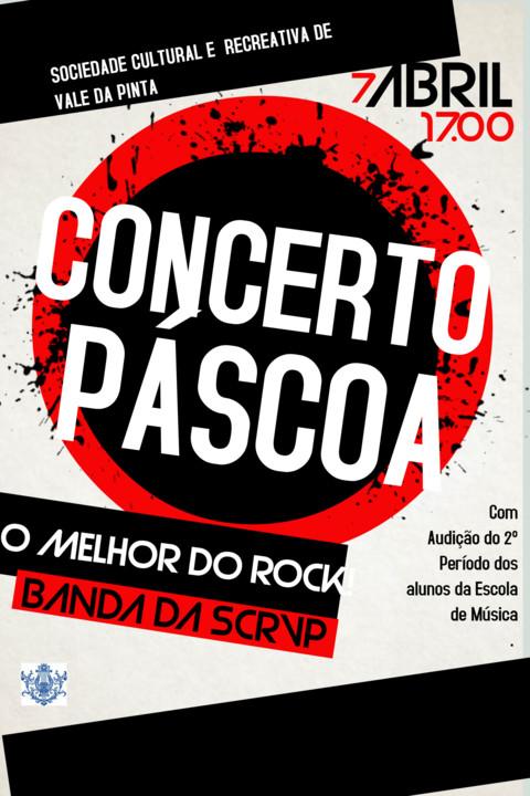 Concerto da Páscoa2.jpg