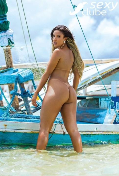 Jacqueline Mercedes (divulgação 2).jpg